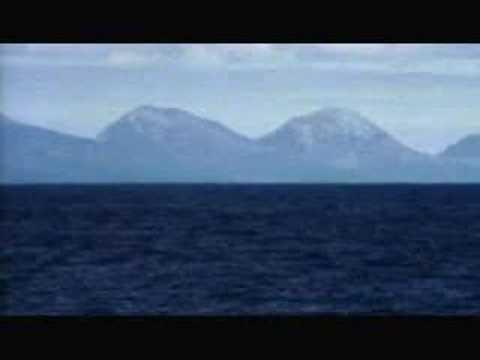 Клип Honeyroot - Losing My Mind