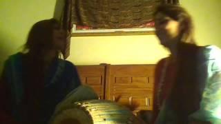 Video Punjabi Sangeet 2 download MP3, 3GP, MP4, WEBM, AVI, FLV April 2018