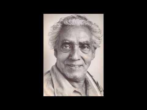 Yakshagana Bappanadu Kshetra Mahatme - Audio - Sheni Gopalakrishna Bhat, Vitla Joshi, Agari - Part 2