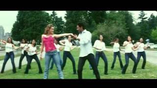 Jaandi Jaandi Full Song | Jee Aayan Nu | Harbhajan Mann
