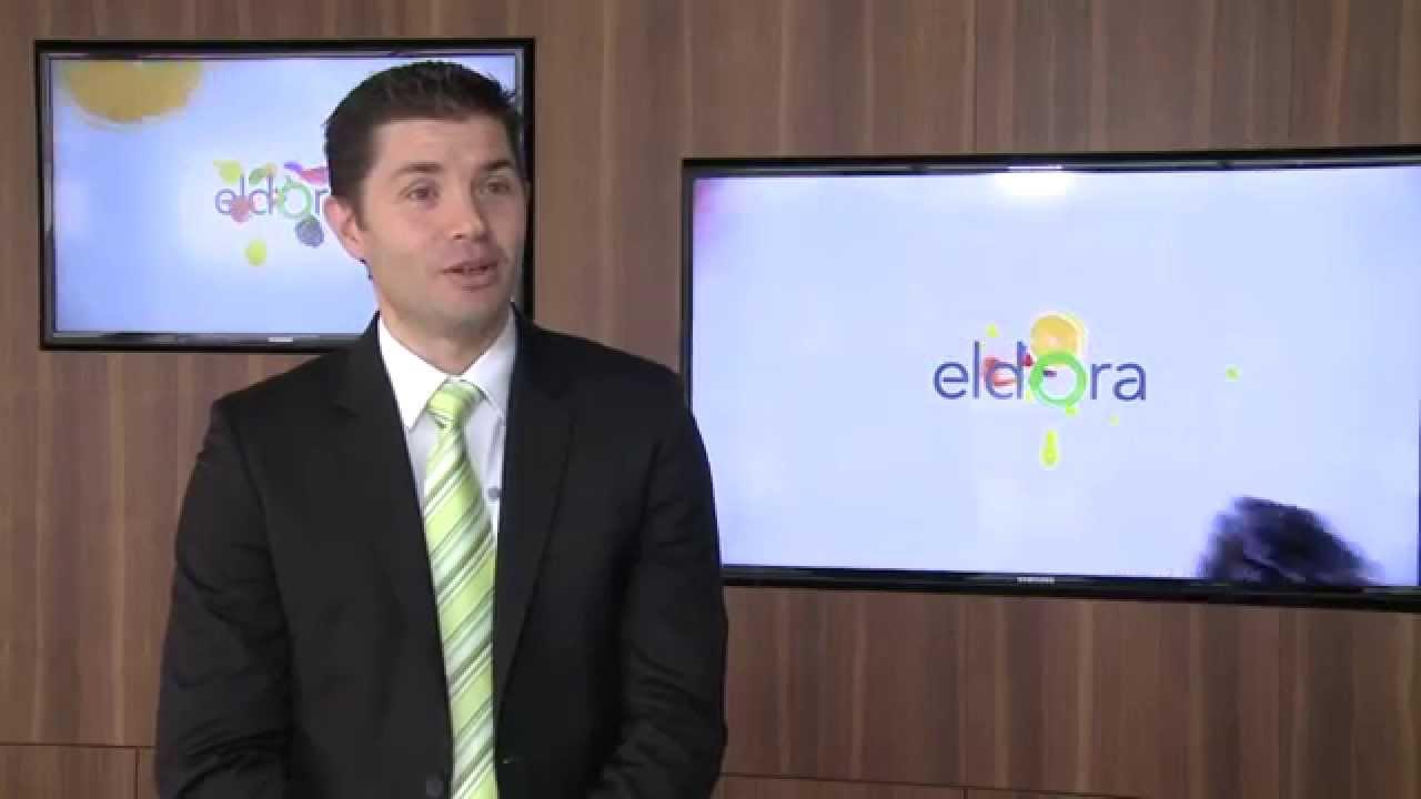 La démarche environnementale chez Eldora SA