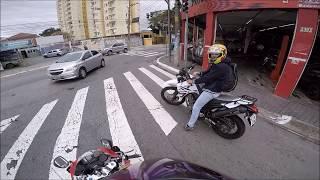 Baixar 26 DA NORTE - AZEDO MULTA DE GRAU R$ 2.934,70