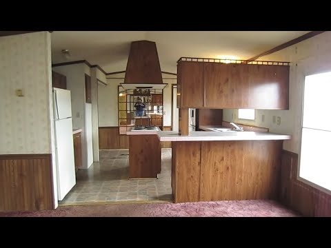 Craigslist north san diego county furniture for sale by owner
