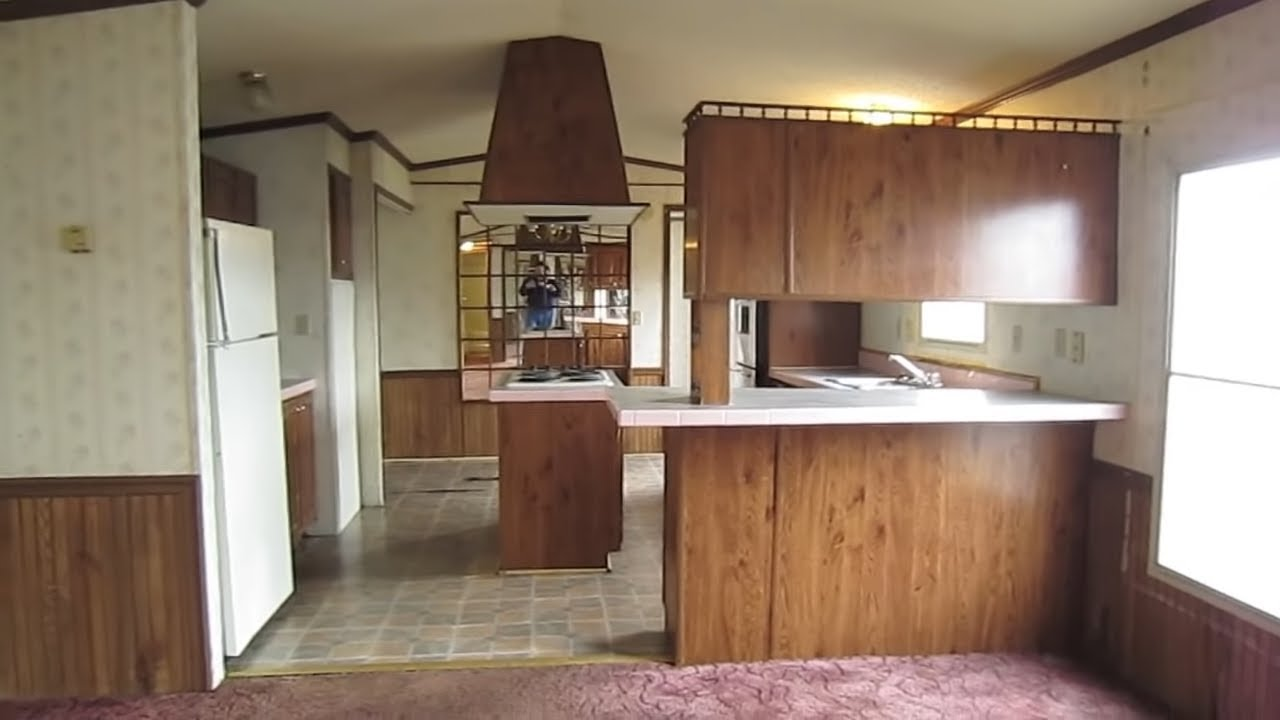Mobile home owner finance homes for sale owner financing youtube for 1 bedroom mobile homes for sale near me