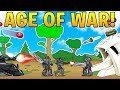 DO YOU REMEMBER THIS GAME? - AGE OF WAR