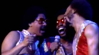 Earth, Wind And Fire - Keep your Head to the Sky