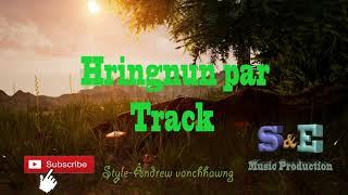 Hringnun Par + Music Track