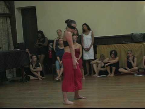 60x60 Dance @ Jan Hus (2007): #30