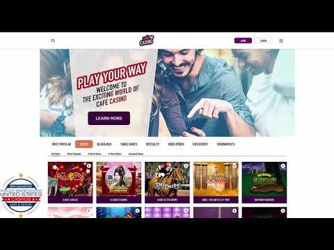 club world casino reviews