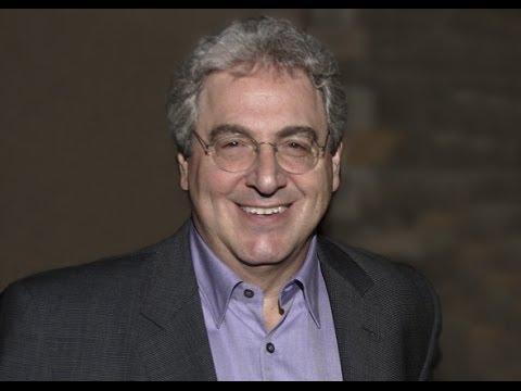 The Hodgepodge Podcast - Episode 28: Harold Ramis (1944-2014) Retrospective