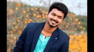 Verasa Pogayile HD Video Song From Jilla Tamil Movie-Whistle_Live