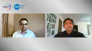 GSI Exchange - Wipro discusses