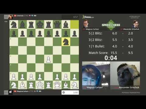 chess | how alphazero chess engine think
