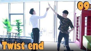 (Eng Sub) Beloved Enemy Twist End 09 《决对争锋》反转结局 第九期