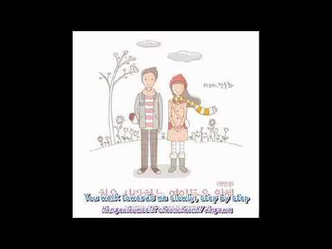 For First Time Lovers (Banmal songs) eng sub.mp4