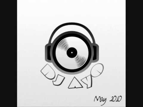 Ayo - May 2010 Mix (Includes Free Download)