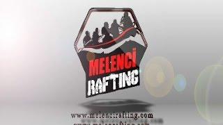 melencirafting