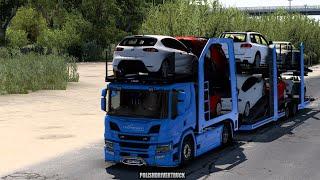 "[""ets2"", ""ats"", ""mody"", ""euro"", ""truck"", ""simulator"", ""american"", ""sound"", ""trailers"", ""man"", ""mod"", ""skin"", ""wheels"", ""ko?a"", ""Kamaz"", ""Russian"", ""trucks"", ""Tandem"", ""mods"", ""Volvo"", ""mercedes"", ""scania"", ""iveco"", ""daf"", ""renault"", ""double"", ""Standalone"", ""evr"", ""Mr GermanTruck"", ""Toast"", ""TGM"", ""JGaming HD"", ""AlphaProject"", ""Fox On The Box"", ""Wujek Bohun"", ""Darwen"", ""2BEN"", ""Neranjana Wijesinghe"", ""Warszawa""]"