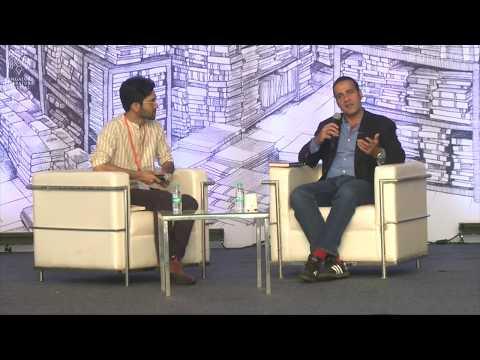 Benares: Ancient Customs, Contemporary Politics | Aatish Taseer with Manu S Pillai