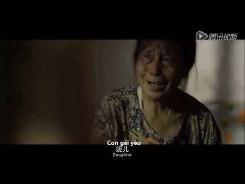Phim ngắn về mẹ - Bạn sẽ khóc khi xem clip này !