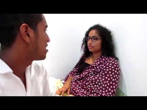 cronica-de-una-muerte-anunciada-(official-video-)-cortometraje