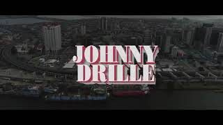 Gambar cover Johnny drille's 'forever' music video