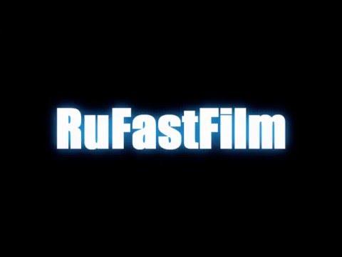 RuFastFilm