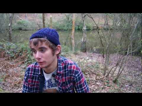 Camp Leaders Introduction Video Michael Tosh