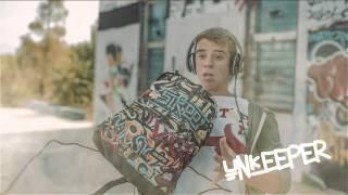 65c53e45e45 Remix Jumbo ο τιμωρός - Νεα διαφήμιση jumbo (Αυγουστος 2013 ...