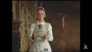 Борис Годунов видео 3(На бале, говорят, как солнце вы блистали. Мужчины ахали. Диалог Марины Мнишек со служанкой – это один из..., 2016-07-03T11:12:17.000Z)