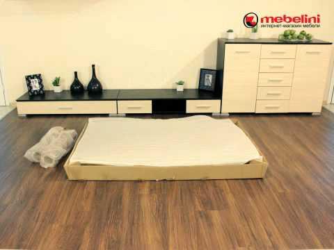 Спец предложение фото ажурный стол ас001. Цена: 5650 руб. Уже много лет наша фабрика занимается производством мебели в ульяновске.