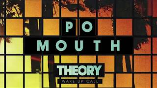 Play Po Mouth