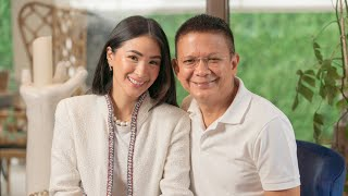 ADULTING WITH CHIZ EP 4: LDRS, DONATING DURING CALAMITIES AND STAYING HOPEFUL | Heart Evangelista