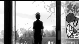[ EDS ]「 B L U E 」♪ Anime Mix ♪ { Thanks for 280+ Subscribers }