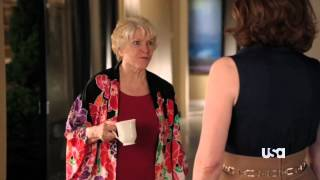 Political Animals, A Limited Series Event - The Woman Problem, Clip 3