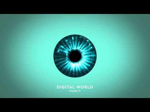 Skills Development Scotland - Digital World Animation