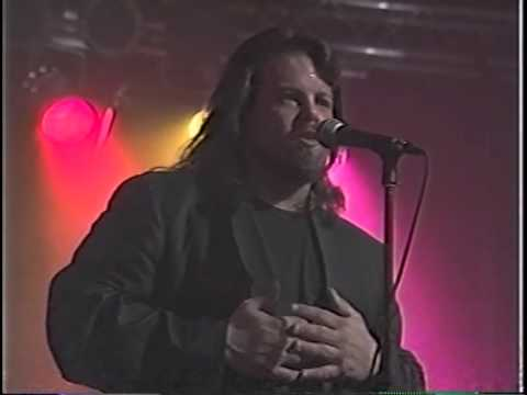 Steve Waylon, Maritime Country, 1998