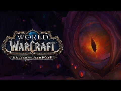 xal'atath-und-n'zoth---wow-bfa-patch-8.1.5-questreihe---tiegel-des-sturms