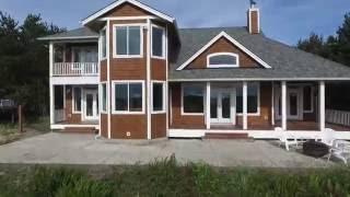 23405 J Place Ocean Park Washington