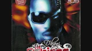 Download Video D'Banj - Olorun Maje MP3 3GP MP4