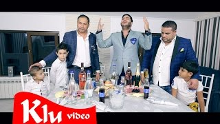 Repeat youtube video Alin de la Bobesti - Bucuria de parinte ( Oficial Video )