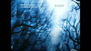 TRIO ÉLÉGIAQUE NO.1 IN G MINOR - Sergei Rachmaninoff