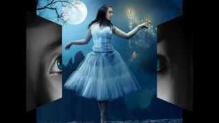 The Classics IV Spooky HD With Lyrics