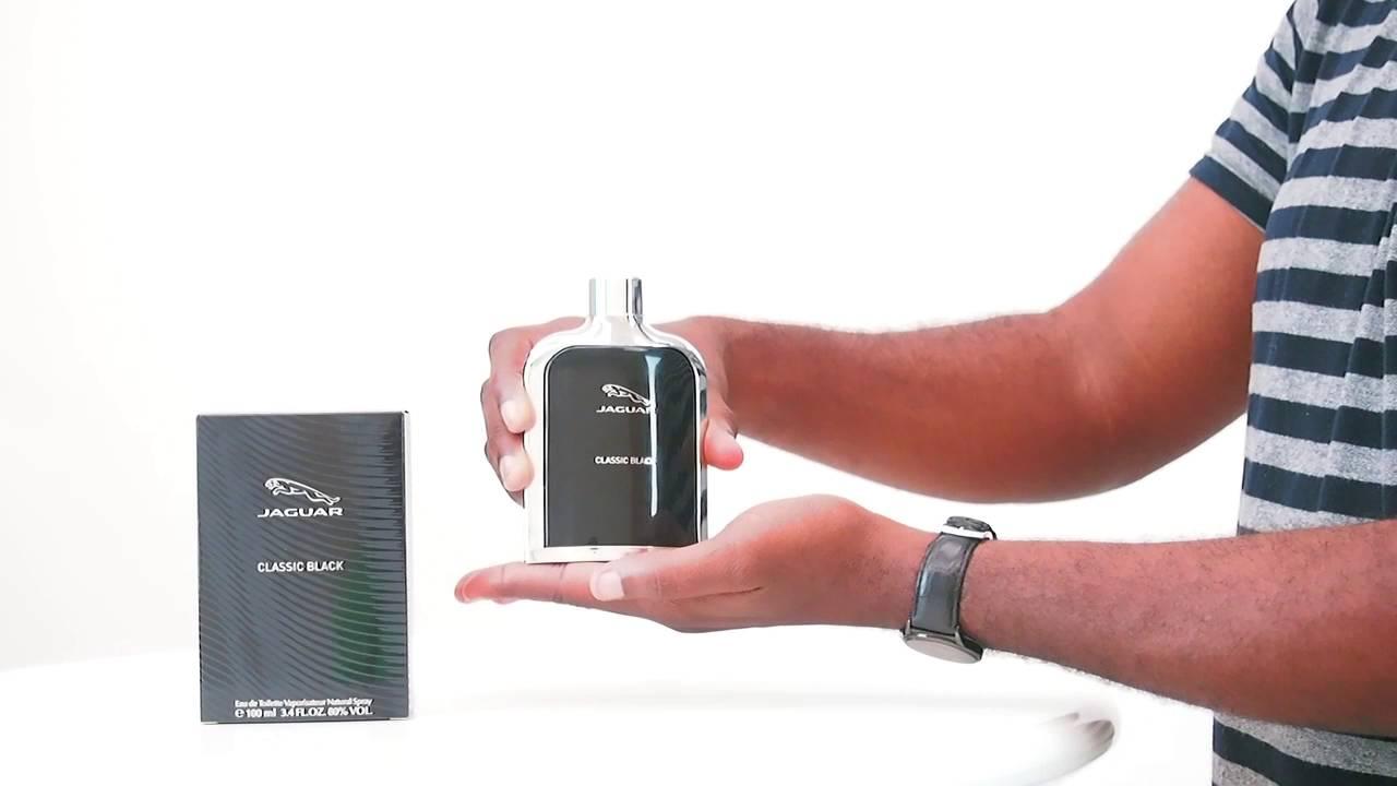 oil for men women perfume jaguar