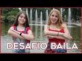 Jason Derulo Pull Up DesafioBaila A Bailar Con Maga Ft RochiMusic mp3