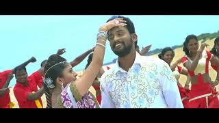 Aasai Aasaiyai | Kannakol | Bobby | Bharani | Ganja Karuppu