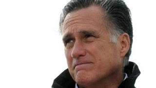 Romney Postmortem Calls: More 'Gifts' From Obama? (Audio)