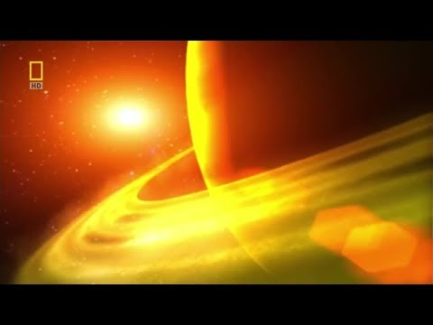 Загадочный мир системы Юпитера — Документальный фильм
