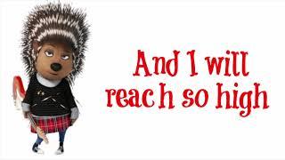 Download Set it all free lyrics ~ Scarlett Johnsson Mp3 and Videos