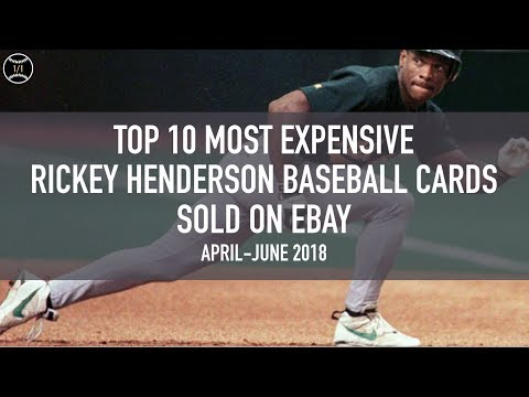 top-10-most-expensive-rickey-henderson-baseball-cards-sold-on-ebay-(april---june-2018)